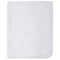 18X18 inch 175 Pounds Bleach Route Ready Shop Towel