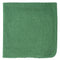 18X18 155lbs Green Route Ready Shop Towel