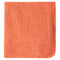 18X18 175lbs Orange Route Ready Shop Towel