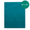 18X33 inch 2.50 Pounds Jade Green Surgical Towel