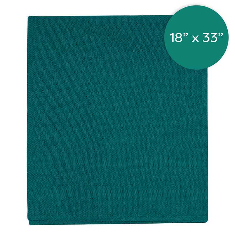 18X33 2.55lb Surgical Towel