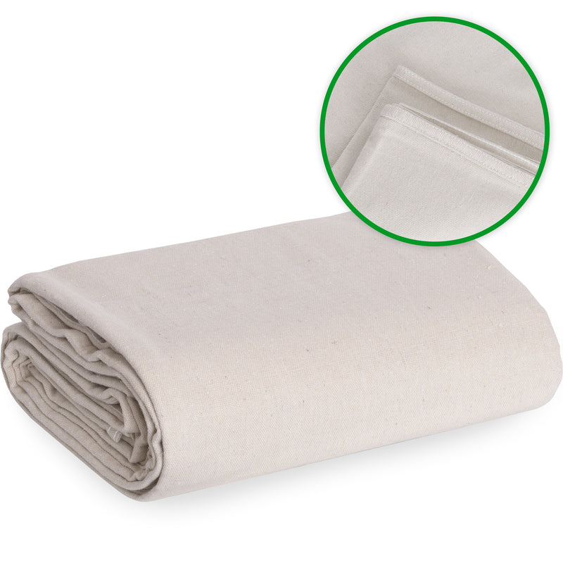 Drop Cloth (6x9) 8 Ounce
