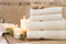 Bath Towels - Capella Gold Collection