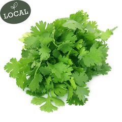 2 oz. Fresh Cut Cilantro