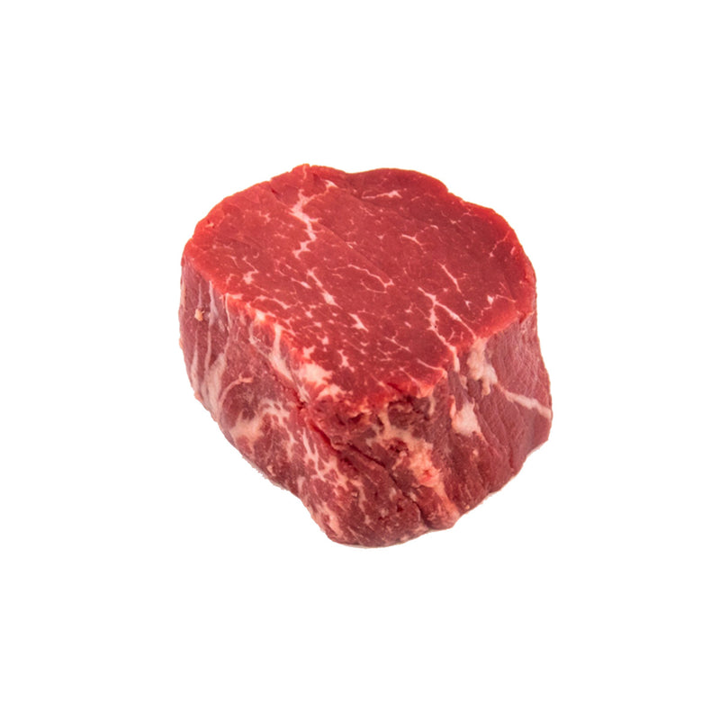 Steak Filet Center-Cut 8 oz