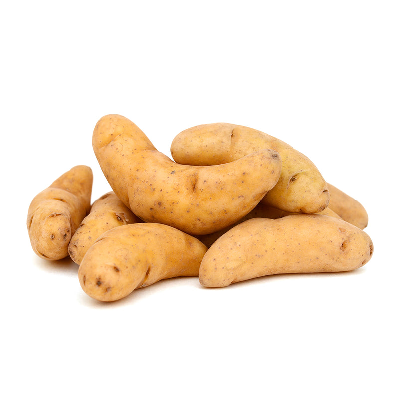 2 lb Potato - Fingerlings