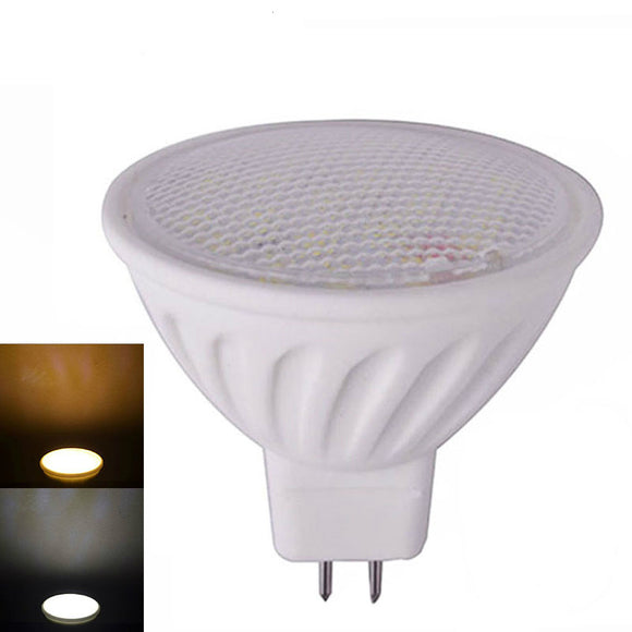 CMC, LED Lamp MR16 9W LED Light 12V SMD5730 LEDs Bulb Spotlight Dimmable Ceramic Chandelier Spot Lights Home Decoration Lighting