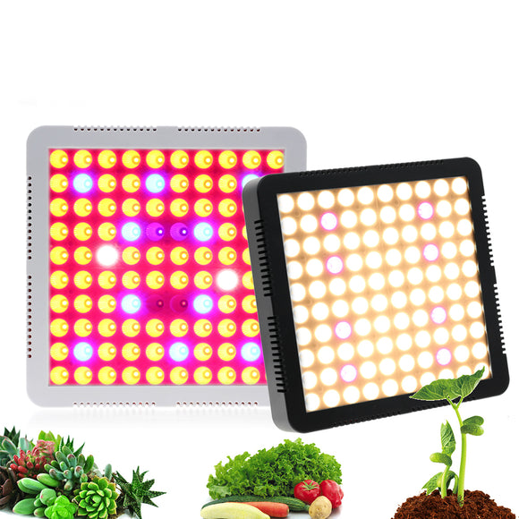 CMC, Full Spectrum LED Grow Light 300W 1000W High Brightness Phytolamp Indoor Imitate Sunlight Plant Growth Lamps for Plants Flowers