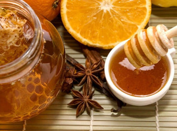 Advantages and Uses of Honey