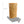 Load image into Gallery viewer, 100% Beeswax Candle ALL Natural Air Purifier vs Allergies and Airborne Contaminants | Big Snowflake Cylinder