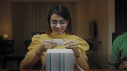 Fujifilm India launches a digital campaign 'Give love; Gift an Instant camera' this Valentine's Day