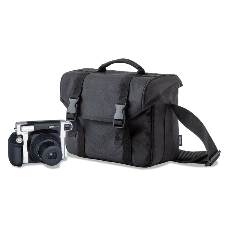Instax Wide Carry Bag