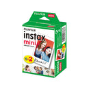 Instax Mini 8 Party Box- instant camera online