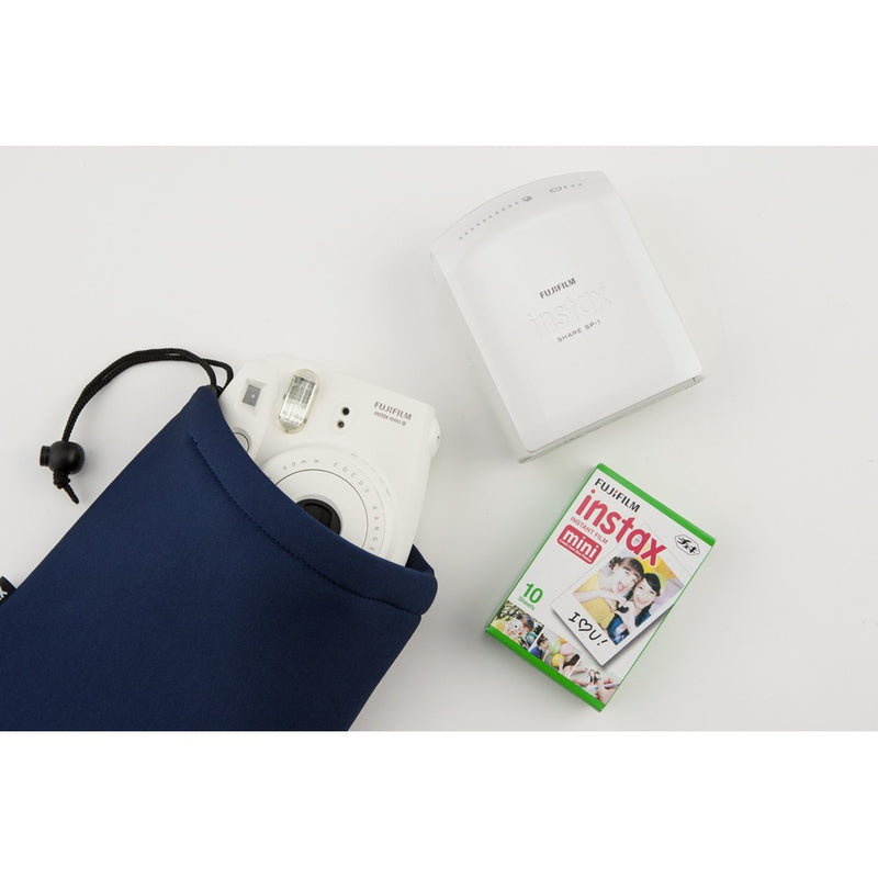 Instax Drawstring Pouch
