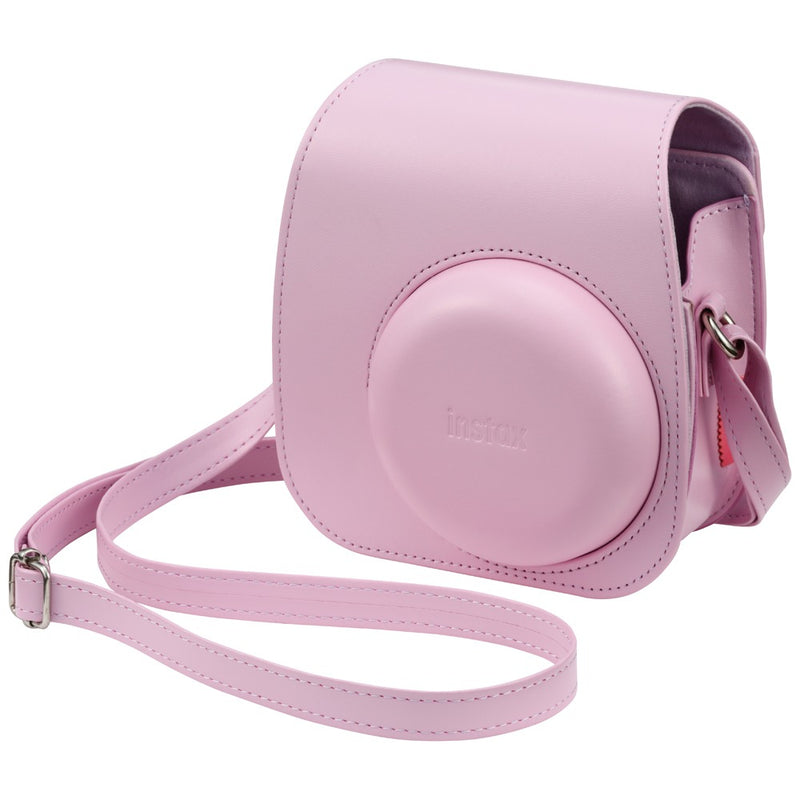 instax Mini 11 Case