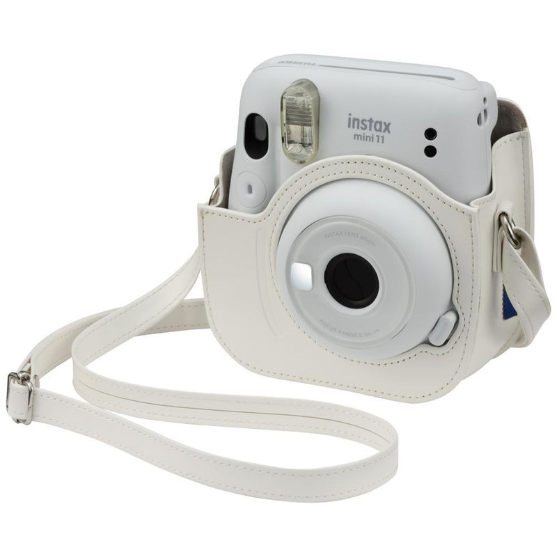 Instax Mini 11 Case- best anniversary gifts for her
