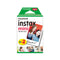 Instax Mini Film Twin Pack (20 Shots)