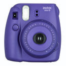 Instax Mini 8 Party Box- travel gifts for women