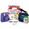 Fujifilm Instax Mini 8 Joy Box (Grape)