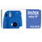 Fujifilm Instax Mini 9 Plus (Cobalt Blue)