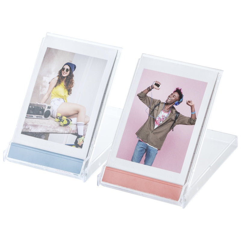 instax Mini Film Stand Case