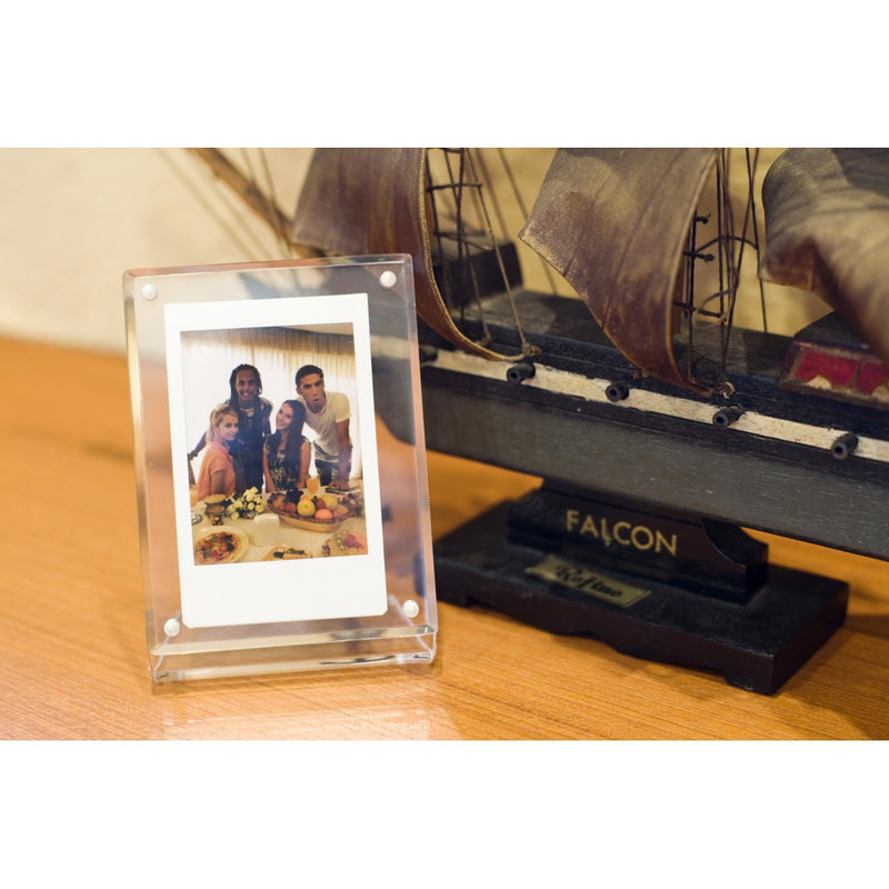 instax Mini Photo Frame