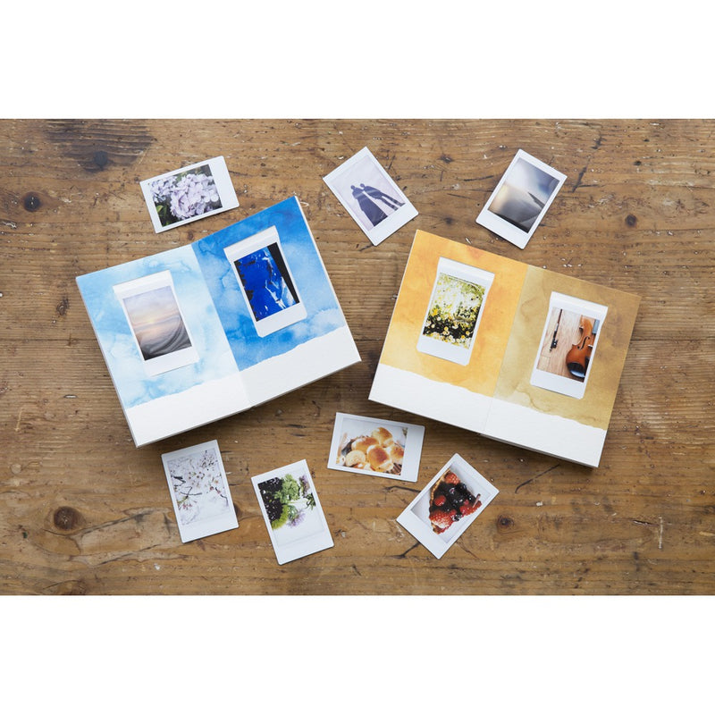 Instax Mini Picture Book