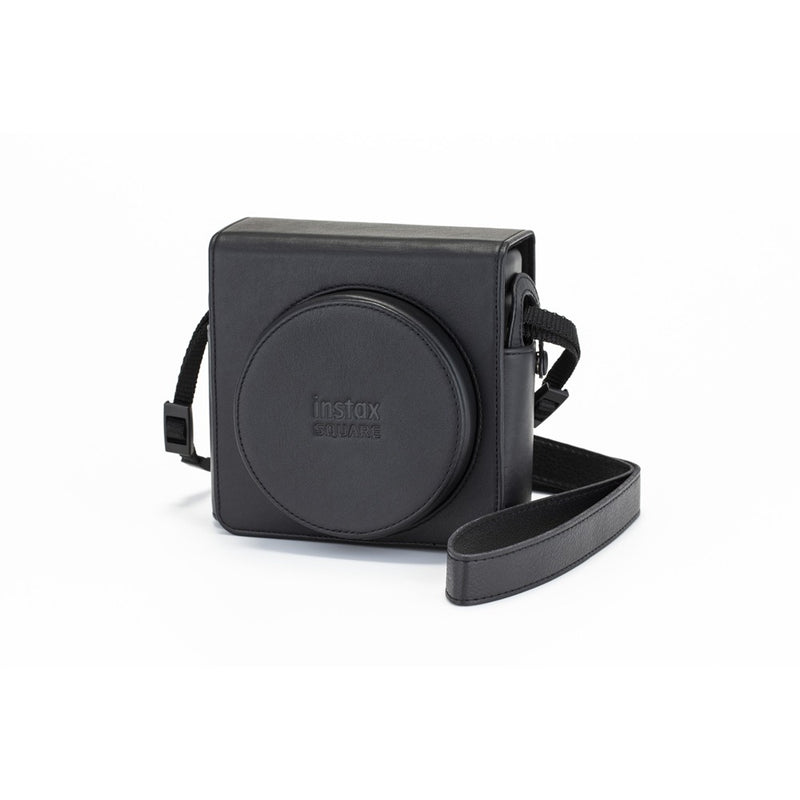 instax SQ6 Leather Case