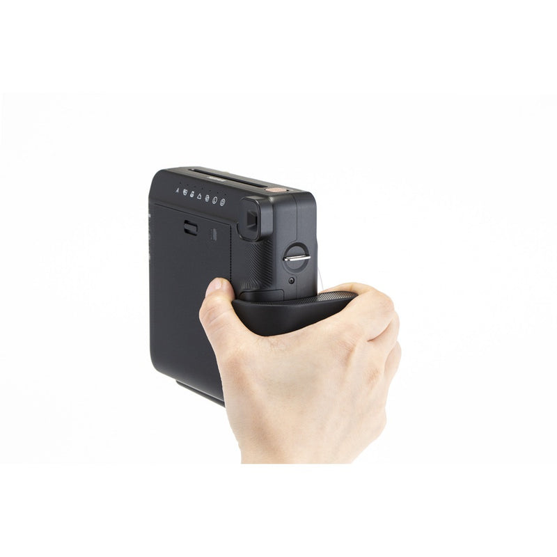 instax SQ6 Camera Grip