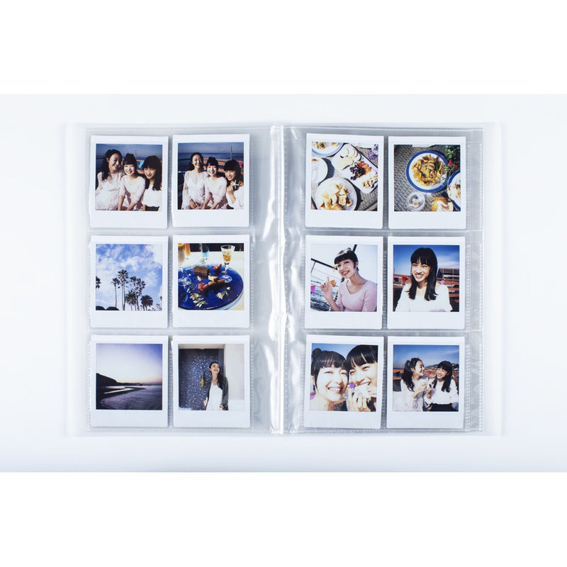 instax SQUARE Album 72