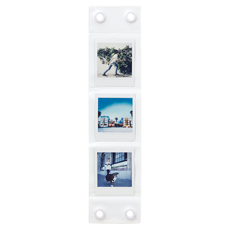Instax Square Wall Pocket 3