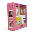 Fujifilm Instax Mini 11 Instant Camera Gift Box- rakshabandhan gifts for sister