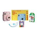 Instax mini11 Starter Kit