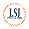 LSJ Apparel & More