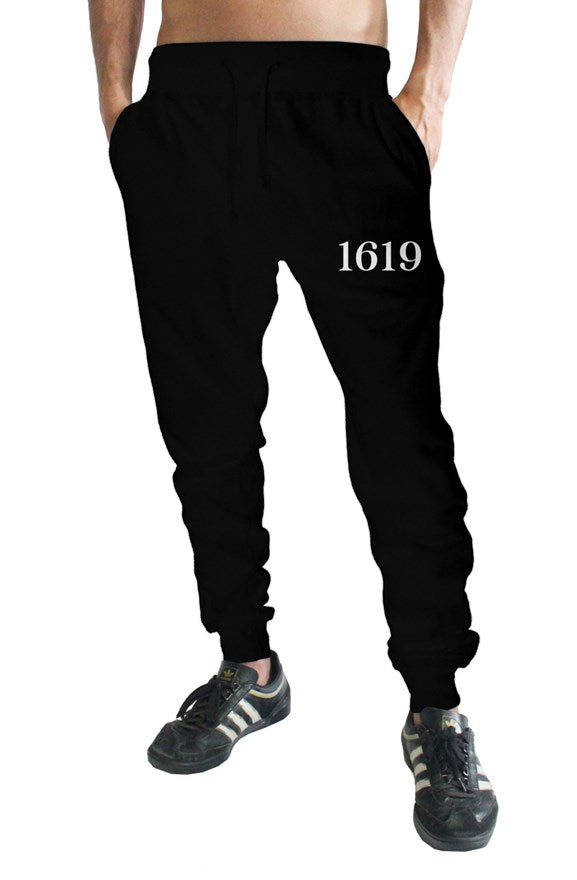 1619 joggers