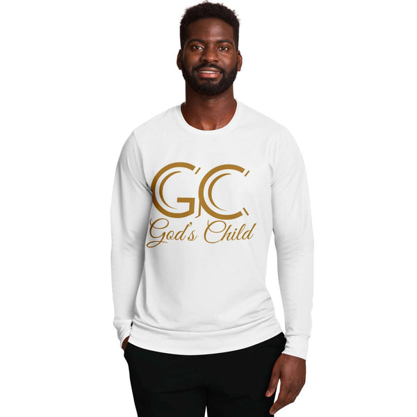 God's Child Sweat Shirt