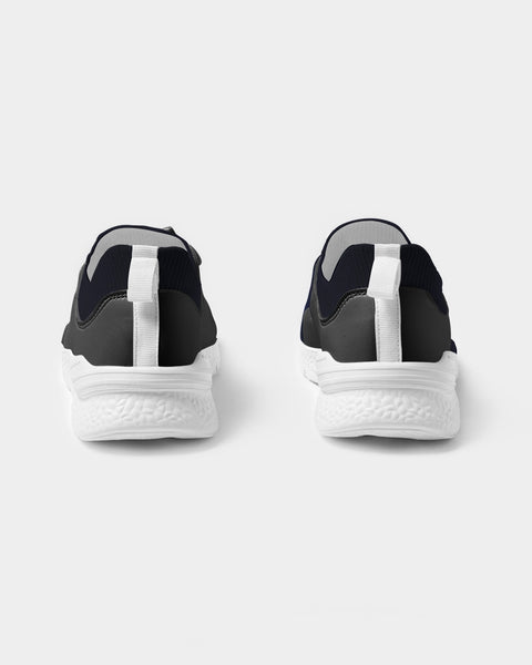 The Water Men's Two-Tone Sneaker
