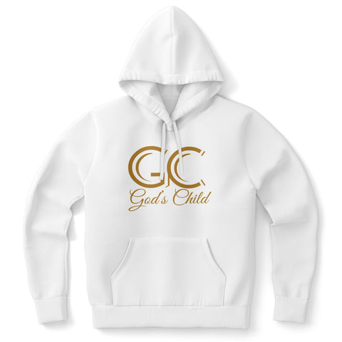 God's Child Unisex Hoodie