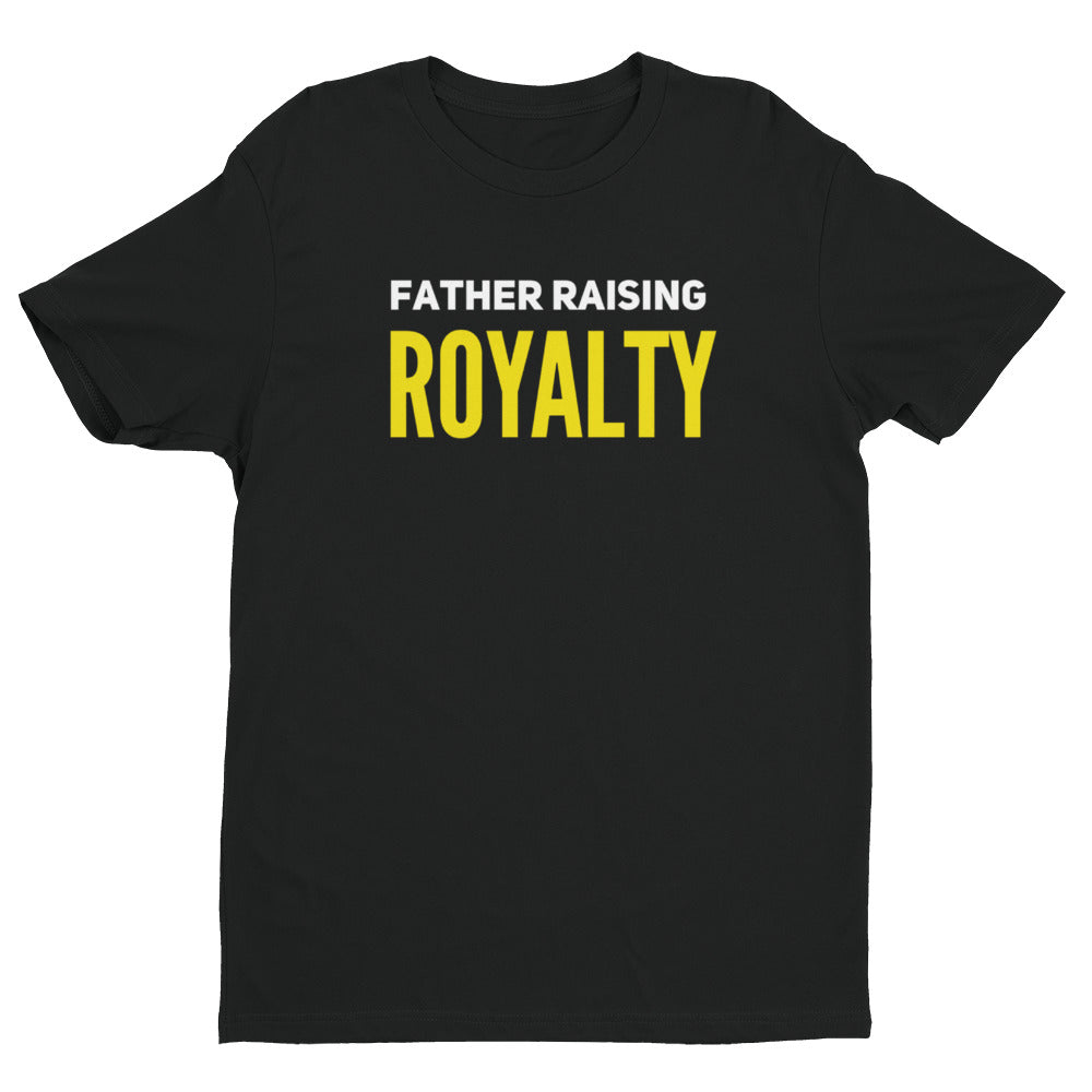 Raising Royalty T-Shirt