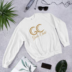 God's Child Unisex Sweatshirt