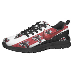 【Atlanta Falcons】【Tampa Bay Buccaneers】NFL LIMITED EDITION FOOTBALL SHOES