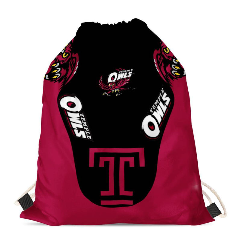 【Temple Owls】 Sneaker Limited Edition!