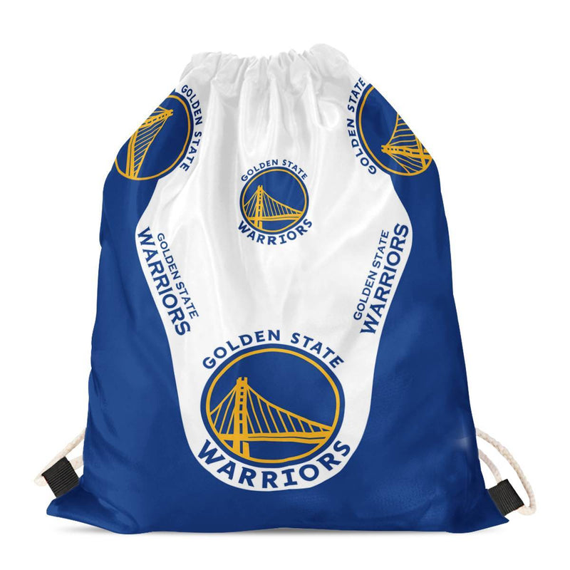 【Golden State Warriors】 Sneaker Limited Edition!