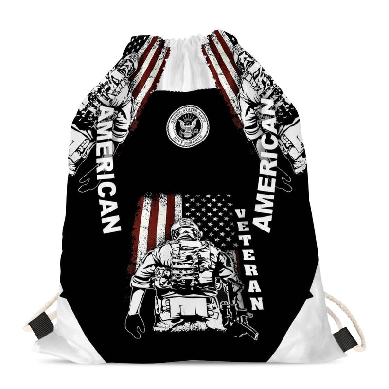 【American Veteran】 Sneaker Limited Edition!