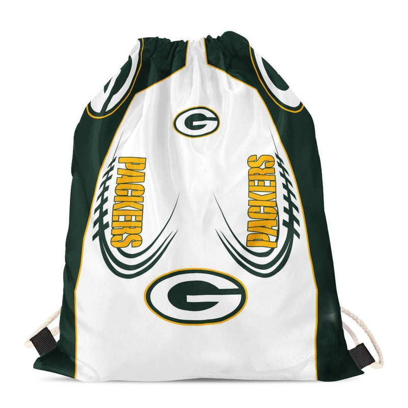 【Green Bay Packers】 Sneaker Limited Edition!