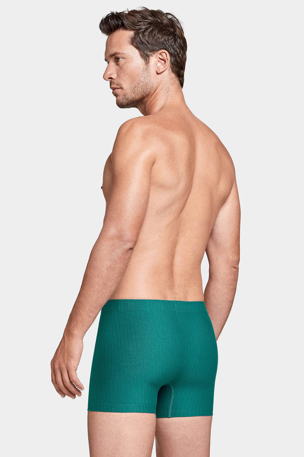 Impetus Retro-Boxer J58 - green