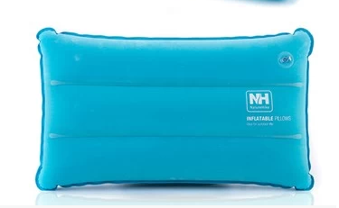 Outdoor Camping Super Light Travel Pillow