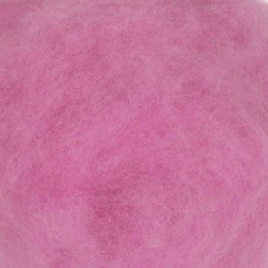 Cotton Candy - Maori Wool