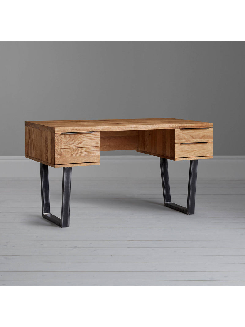 Gorgeous well made desk