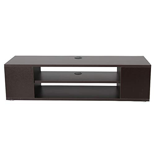 Homegear 1m TV Stand/Bench with Storage